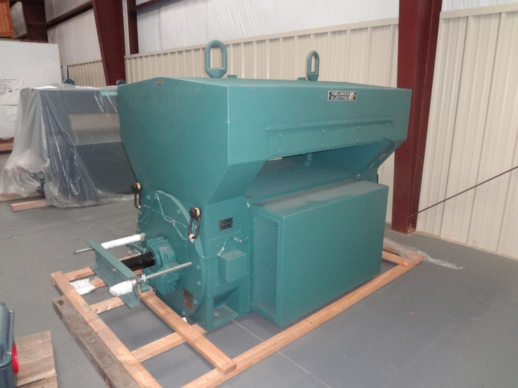 We ll buy your used electric motors and other equipment for We buy electric motors