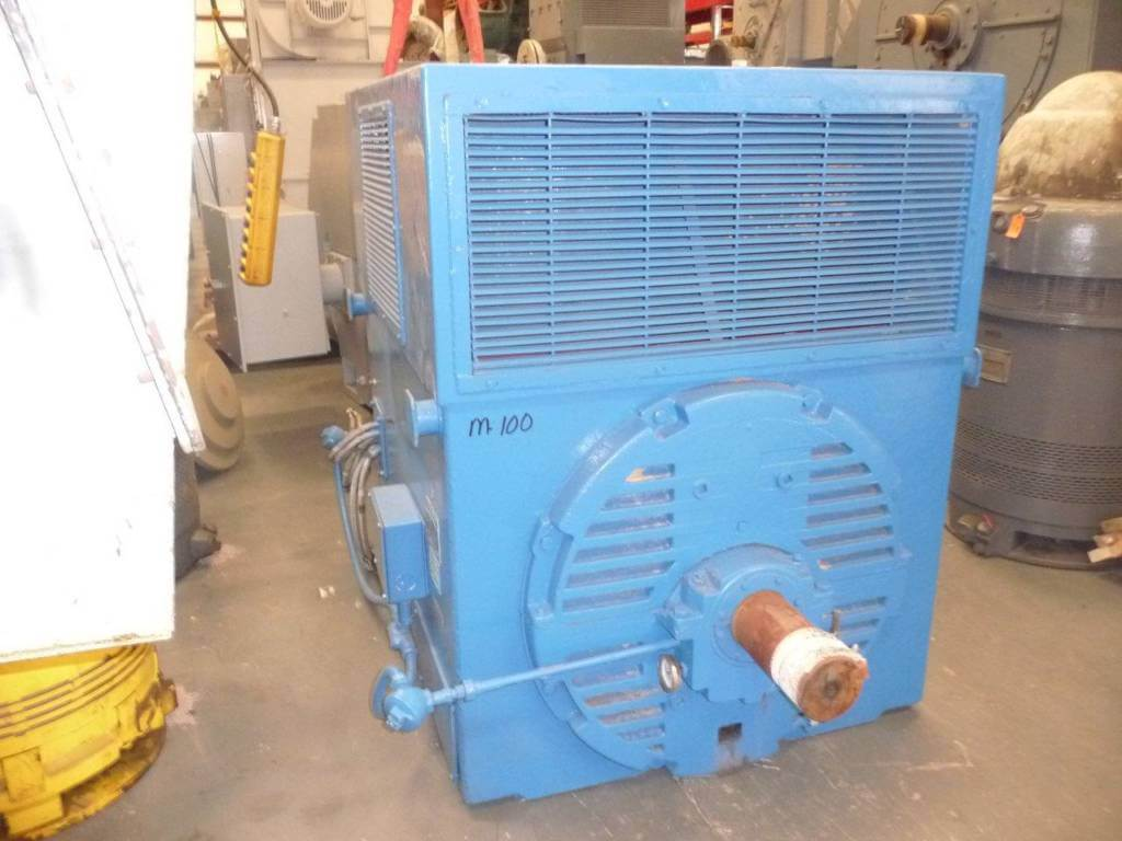 Power your small business with our quality rebuilt for Who rebuilds electric motors