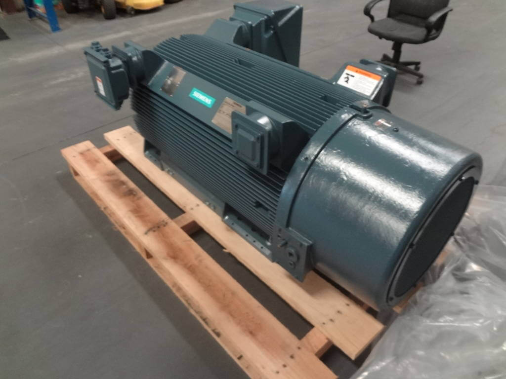 Without Question You Ll Find The New Electric Motor Solutions Your Business Needs And At Best Pricing Here With Us East Coast Electrical Equipment