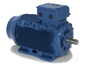 Choose Better Rebuilt Electric Motors From A Name You Can Trust